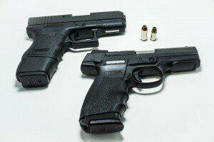 Sr9 Glock29 Compare 300x200 2891405