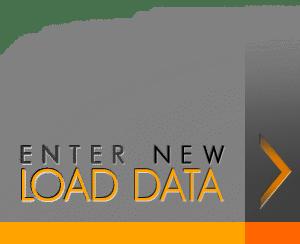 Enter New Load Data Trans 5 4772991