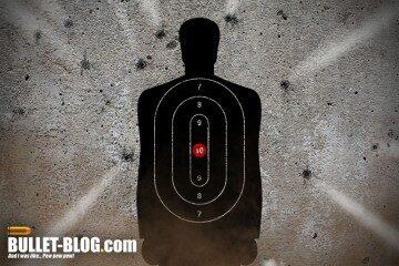 You Missed Gun Shot 360x240 6822147