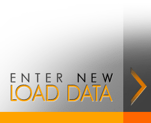 Enter New Load Data Trans 5 8801949
