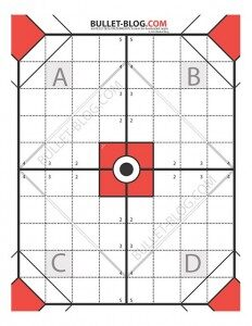 8.5x11 Bullseyered Diamond Preview Th 232x300 7083644