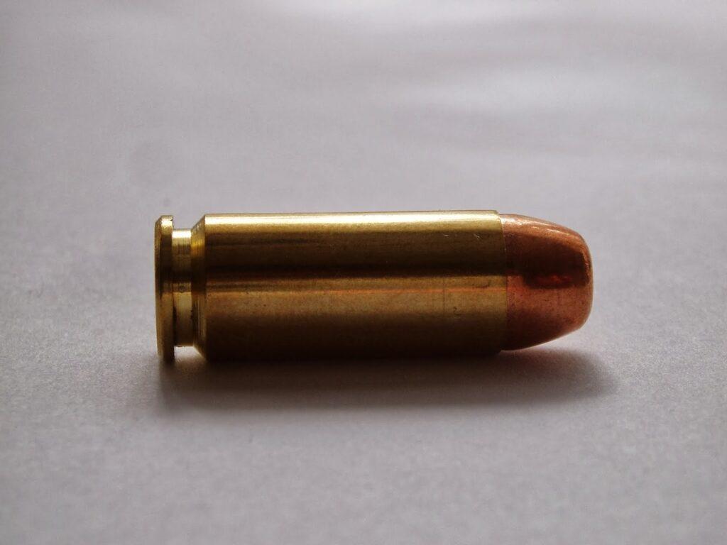10x22mm