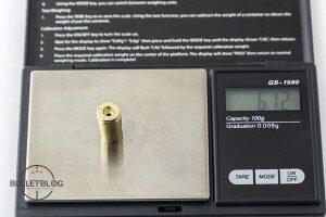 Winchester White Box 9mm Brass Case Sample 01 300x200 2573825