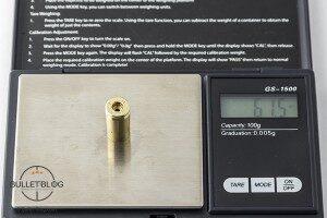 Winchester White Box 9mm Brass Case Sample 02 300x200 5223703