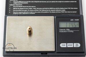Winchester White Box 9mm Bullet Sample 01 300x200 1446882