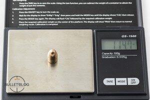 Winchester White Box 9mm Bullet Sample 04 300x200 8316459