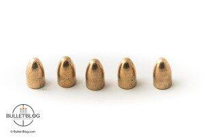 Winchester White Box 9mm Bullet Sample Closeup 300x200 8385722