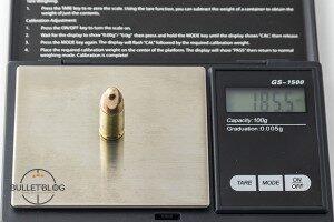 Winchester White Box 9mm Cartridge Sample 02 300x200 4683796