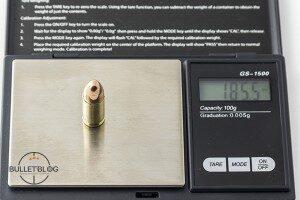 Winchester White Box 9mm Cartridge Sample 04 300x200 8012628