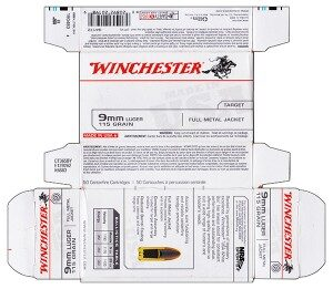 Winchester White Box 9mm Full Size 300x261 9683990