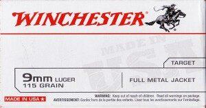 Winchester White Box 9mm Full Size Center1 300x157 8620088