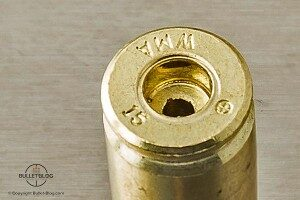 Winchester White Box 9mm Headstamp 300x200 3468814
