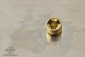 Winchester White Box 9mm Primer Closeup 300x200 3302570