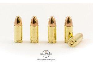 Winchester White Box 9mm Profile 300x200 3087832