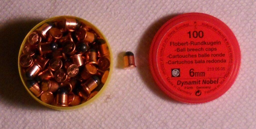 22 Bullet Breach Cap 5630633 1024x517