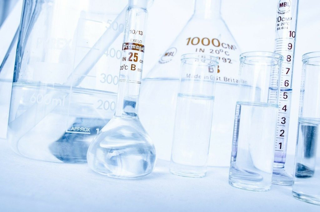 Maleic anhydride – an exciting chemical for all industries
